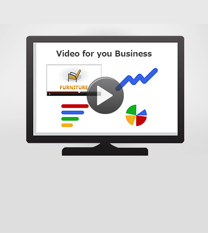 Video for your Business Website