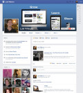 Facebook's Timeline will be Changing Soon