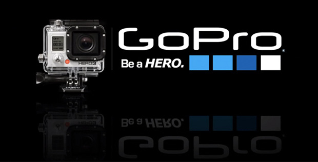 Tips on Getting Started with your GoPro HERO3 Camera