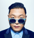 Gangnam Style Broke Record Guinness on YouTube with 2 Billion Views