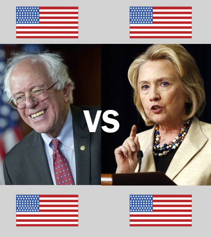 bernie-vs-hilary-poll