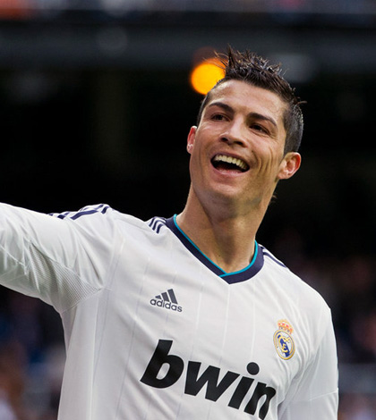Cristiano Ronaldo Scored Two Goals and Real Madrid won 3-0 vs Celta [VIDEO]