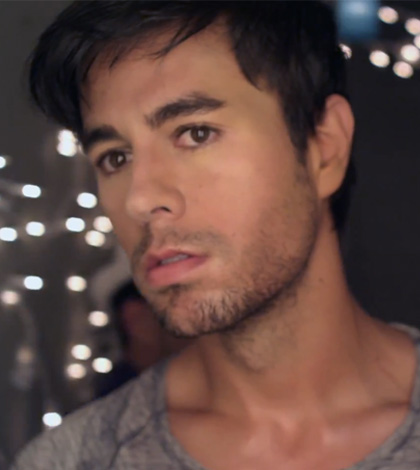 Turn The Night Up – Enrique Iglesias (Official) [Video]