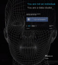 New Creepy Website Shows How Much Facebook Knows You