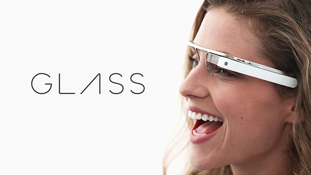 Google Glass the Future