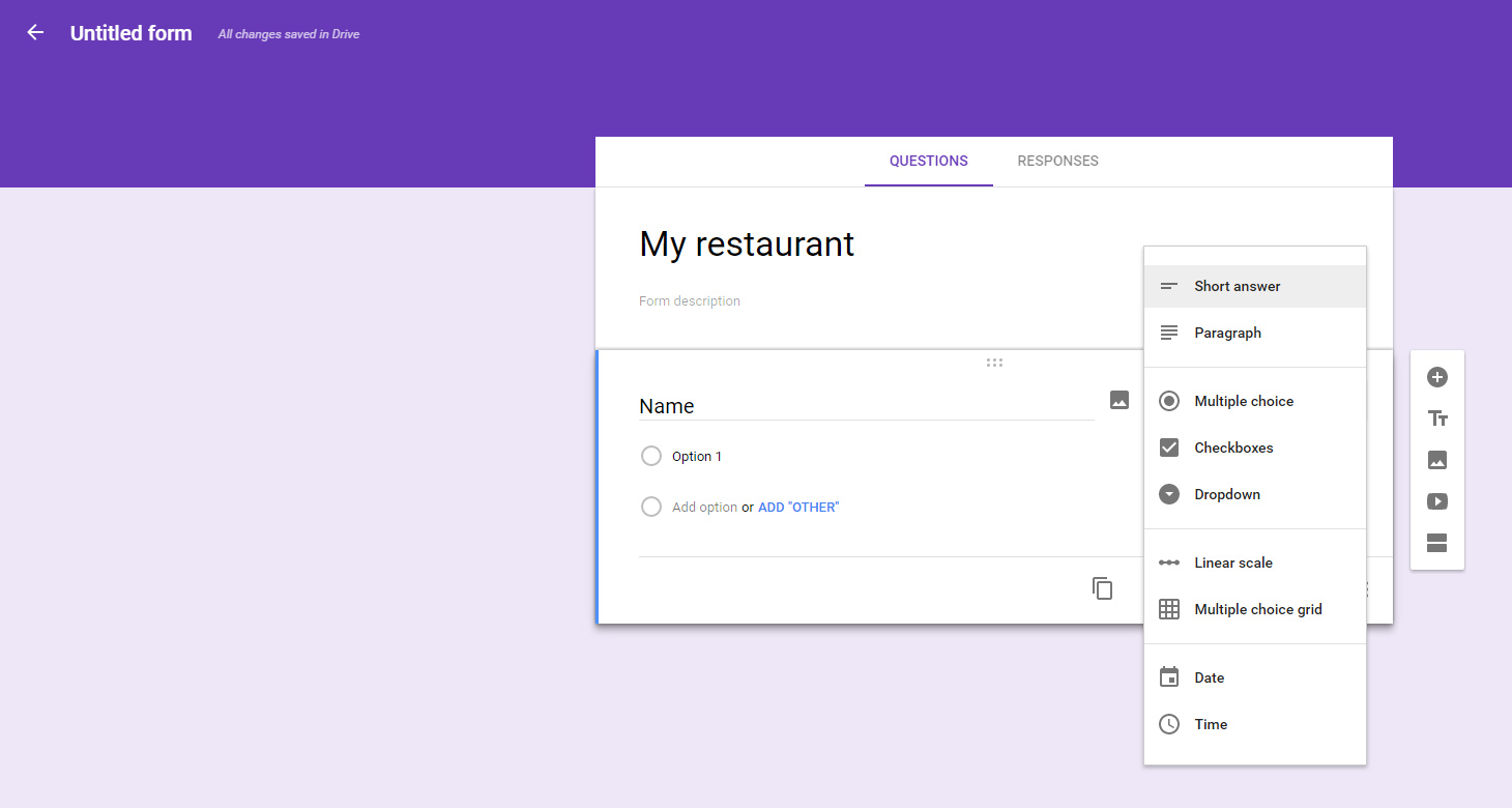 host-seating-listing-google-forms-1