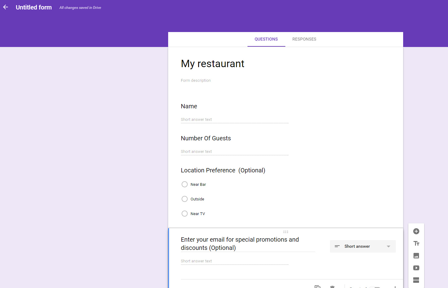 host-seating-listing-google-forms-2