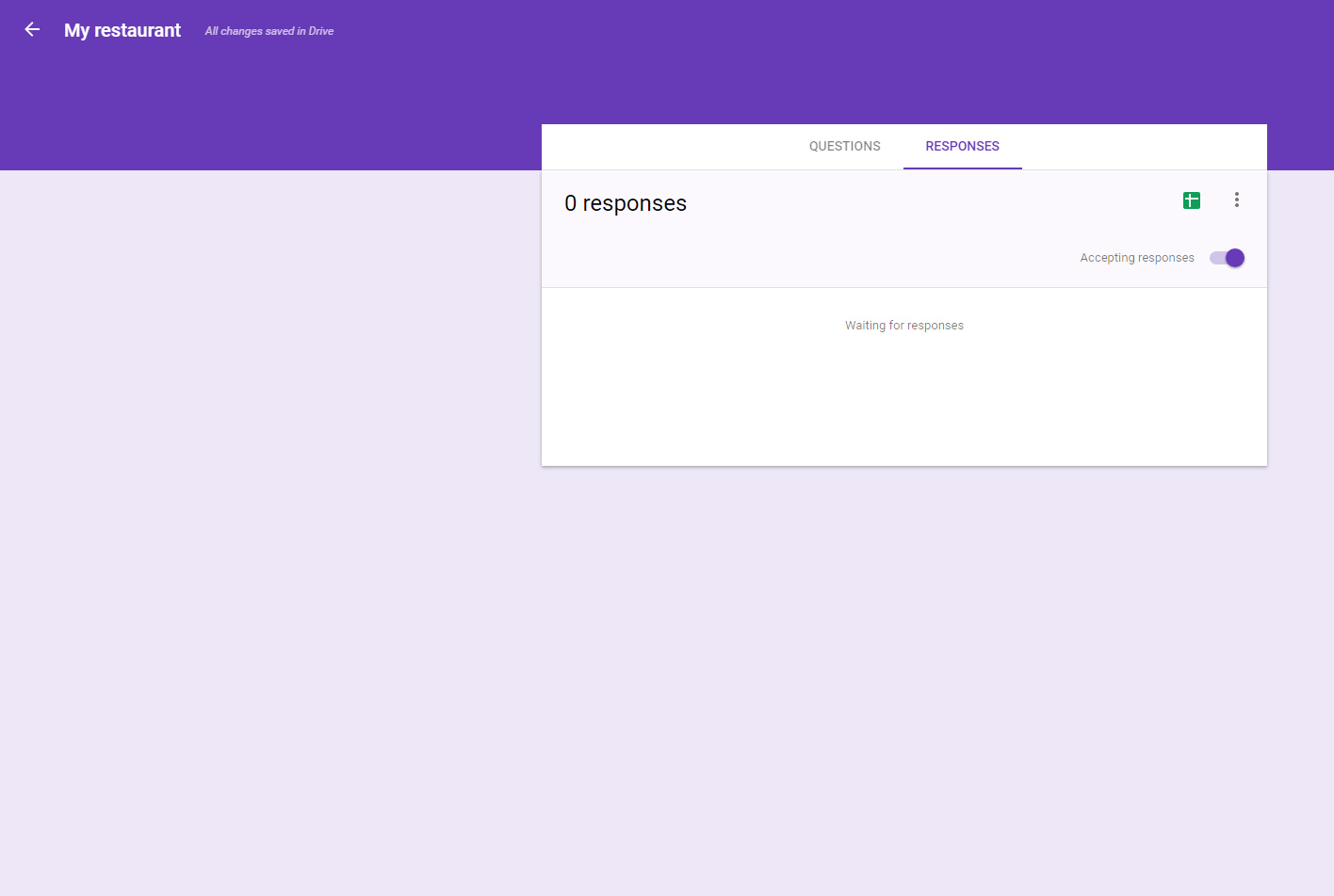 host-seating-listing-google-forms-3