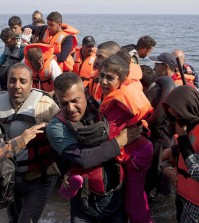 syrian-refugees-featured