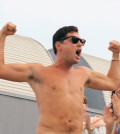 The Wolf of Wall Street: The F Word Master! [Video]