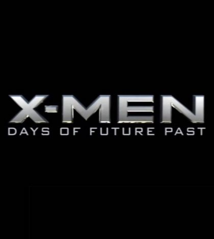 X-Men: Days of Future Past [Trailer]