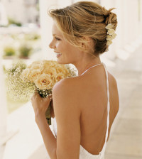 How to Organize Your Wedding a Year in Advance Photo