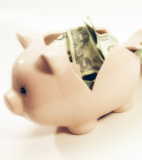 Learn how to prepare your family budget in five simple steps