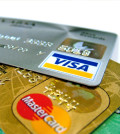Learn How Much Banks Charge You for the Use of Your Credit Card