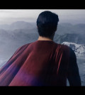 Watch The New 'Man of Steel' Trailer
