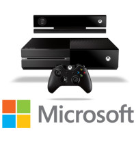 Microsoft Changes Another Xbox One Policy