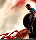 300: Rise of an Empire [Trailer]