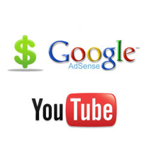 How to connect multiple YouTube accounts to AdSense