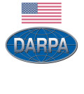 How DARPA Played an Important Role in Modern American History