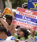 The Legalization of Illegal Immigrants Helps the United States
