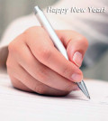 16 Valuable Lessons that I learned in 2013