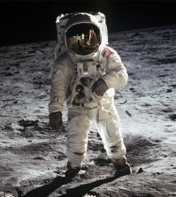 The Importance of the Space Program in the United States